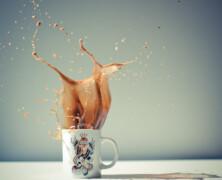 Kako skuhati kavo