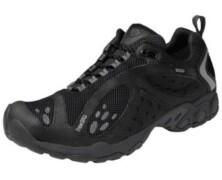 Kako izbrati prave pohodniške čevlje?