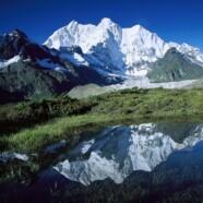 Obiščite Tibet in se izgubite v njegovi mistični lepoti