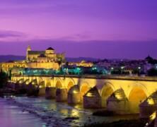 Deset znamenitosti, ki jih morate videti, ko se odpravite na potovanje po Španiji