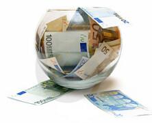 Gotovinski krediti – izhod v finančni stiski