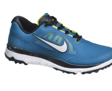 Nike, svetovno znana blagovna znamka