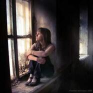 Na spletu zaradi osamljenosti ali osamljenost zaradi spleta?