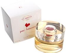 Parfumi Clarins