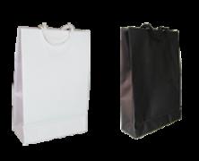 Pomen darilnih vrečk