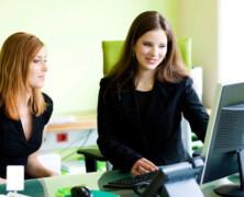 Računovodstvo in računovodski servis