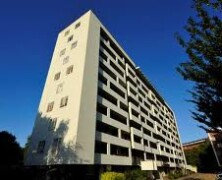 Stanovanje v Ljubljani – ideal ali utopija?