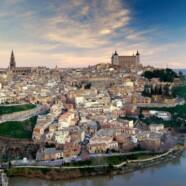 Počitnice v Španiji za vse okuse