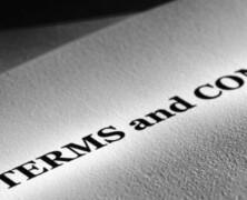 Prevajanje pravnih dokumentov je odgovorno