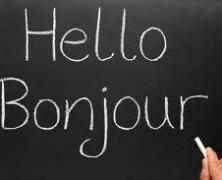 Prevajalska agencija zagotavlja hitre storitve in najkakovostnejše prevode