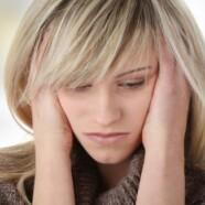 Kaj je anksioznost, pogosto vprašanje sodobnega človeka
