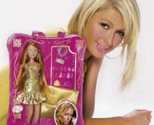 Barbie igrače