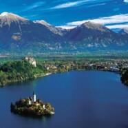 Biserna ponudba hotelov v biseru Slovenije – na Bledu