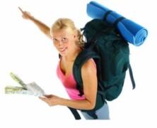 Potovalna agencija zagotavlja potovanje v stilu