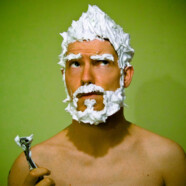 Kozmetika za moške je lahko tudi lepo darilo