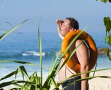 Celulit, odvečna podkožna maščoba