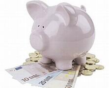Prednosti depozitnega računa
