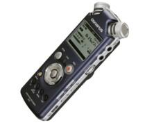 Diktafon, pripomoček ki pomaga pri slabem spominu