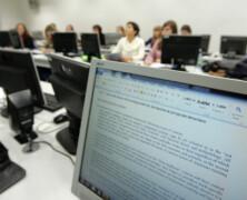 Pisno in ustno prevajanje s pomočjo prevajalske agencije