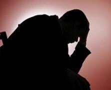 Težave, ki jih povzroča živčnost