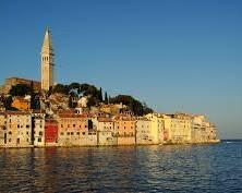 Hrvaška, evropska država