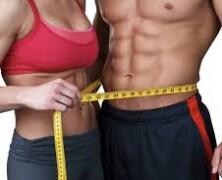 Kako shujšati in se pri tem čim manj odrekati