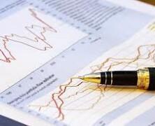 Kaj morate vedeti pred izberete izvajalca računovodskih storitev?