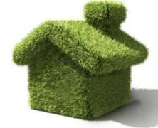 Kako lahko z eko sklad okni privarčujete med gradnjo ali obnovo
