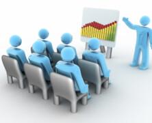 Kakšne storitve vam lahko nudijo marketinške agencije?