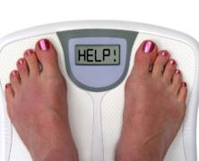 Se tudi vi sprašujete kako shujšati?
