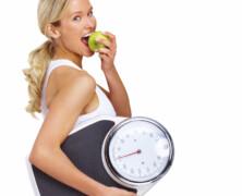 Kako shujšati in kasneje pridobljeno težo uspešno obdržati