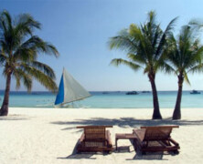 Filipini otoška država v Tihem oceanu