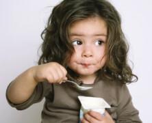 Prehranska dopolnila, živila, s katerimi dopolnjujemo običajno prehrano