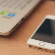 GSM aparati v novih vlogah