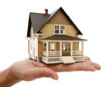 Vse o hipotekarnem kreditu