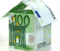 Hipotekarni krediti  – da ali ne?