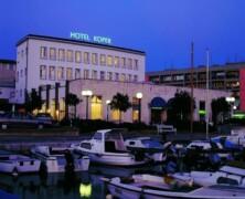 Hotel Koper – počitnice za vse generacije