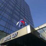 Ljubljana: kratka predstavitev 4 hotelov
