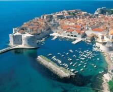 Zgodovina Hrvaške je bogata in pestra