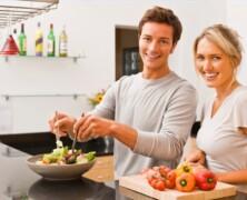 7 resnic o učinkovitem hujšanju