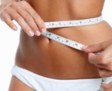 Indeks telesne mase je treba razumeti