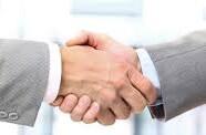 Zavod za zaposlovanje Maribor, ponuja priložnosti