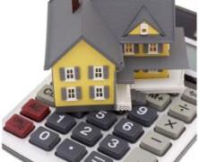 Kako do pravega izračuna stanovanjskega kredita?