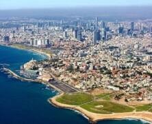 Potovanje v Izrael nas pelje od svetopisemskih časov do modernosti