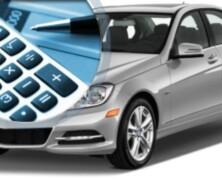 Registracija avtomobila je mogoča za tehnično brezhibna vozila