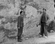 Zgodovina kamnoseštva