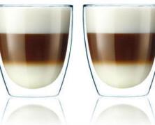 Kava, praktičen izgovor