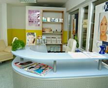 Kozmetični saloni v Ljubljani – pregled storitev