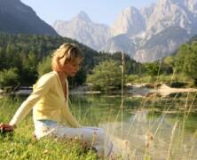 Kje izbrati apartma, da bo Kranjska Gora najbolje izkoriščena