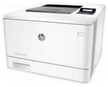 Kakšni tonerji obstajajo za laserski tiskalnik?